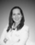 Dra Zenia Villarreal