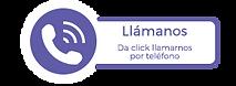 Web Llamanos.png