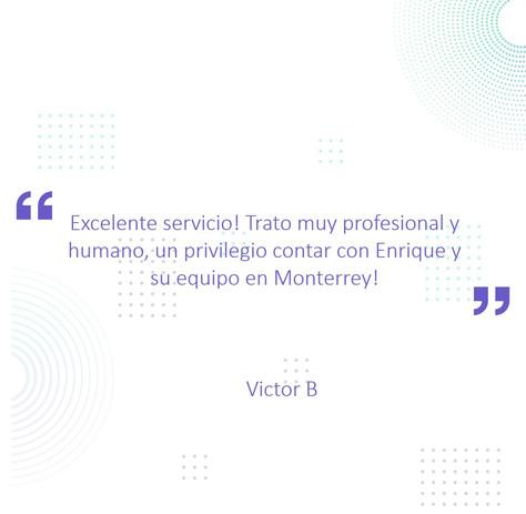Consulta Oftalmologo Monterrey