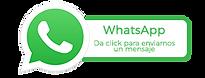 Web WA icon.png