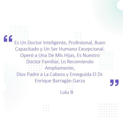 Cirugias LASIK Monterrey