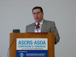 ASCRS 2015.jpg