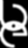 emblema EBG blanco.png