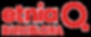 Etnia Barcelona logo.png