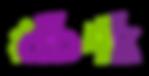 db4k Logo.png