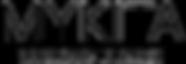 MYKITA Logo.png