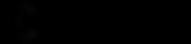 Dita Logo.png
