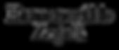 Ermenegildo Zegna Logo.png
