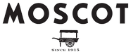 Moscot Logo.png