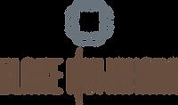 Blake-Kuwahara-logo2.png