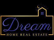 Dream%20Home%20Real%20Estate%202_edited.