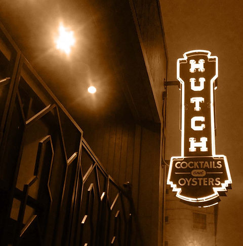 Hutch%20sign-outside_edited.jpg