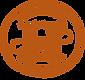 Hutch-logo-RBG-web.png