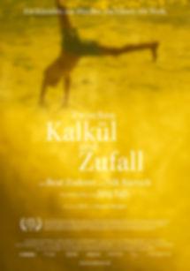ZKuZ-poster-de.jpg