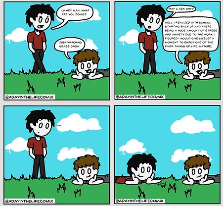 Comic 55.png