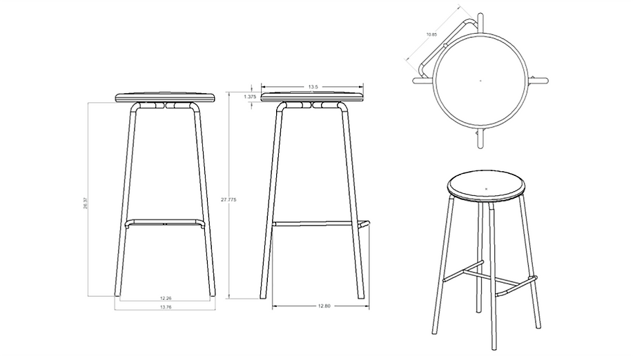 Stool Renders - William Birch (10.png