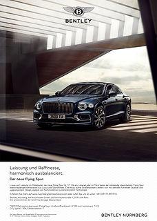 112 - Anzeige Bentley.jpg
