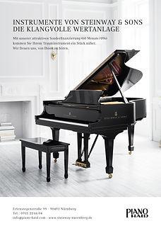 108 - Anzeige Piano Haid.jpg