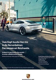 112 - Anzeige Porsche.jpg