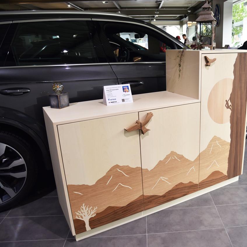 Kunst und Holz - Kopie