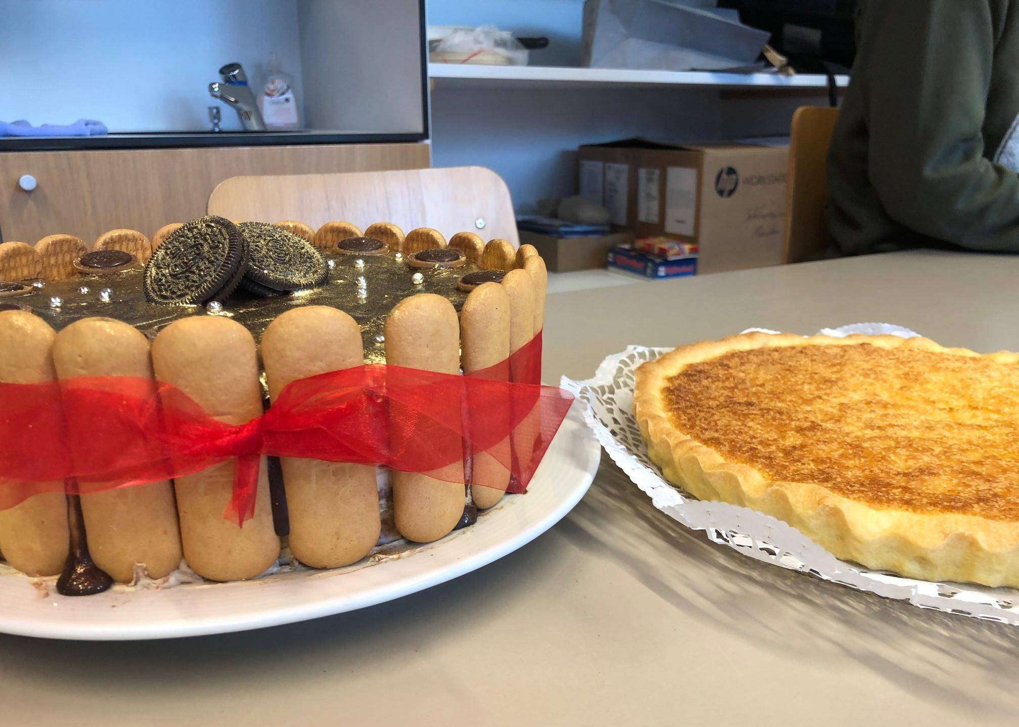 Kuchen selbst gemacht_1jpg