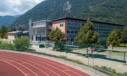 Interlaken Neu ab 2019