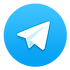 telegram_PNG33.png