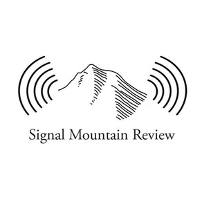 SIGNAL MOUNTAIN REVIEW: Callouses and Broken Lines & Dupré, from the Meadow