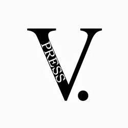 V. PRESS: Runner-Up of the V. Press Poetry Prize