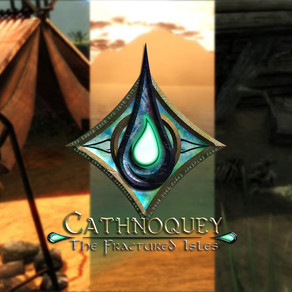 CATHNOQUEY: Leading a diverse team of Writers