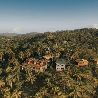 Hacienda Cocuyo