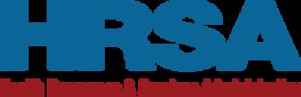 HRSA-Logo.png