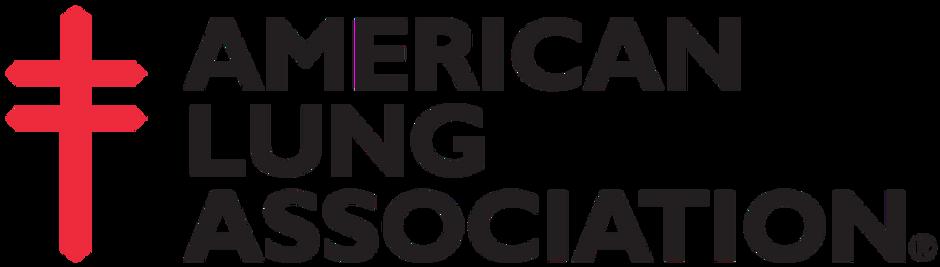 AmericanLungAssociation-Logo.png