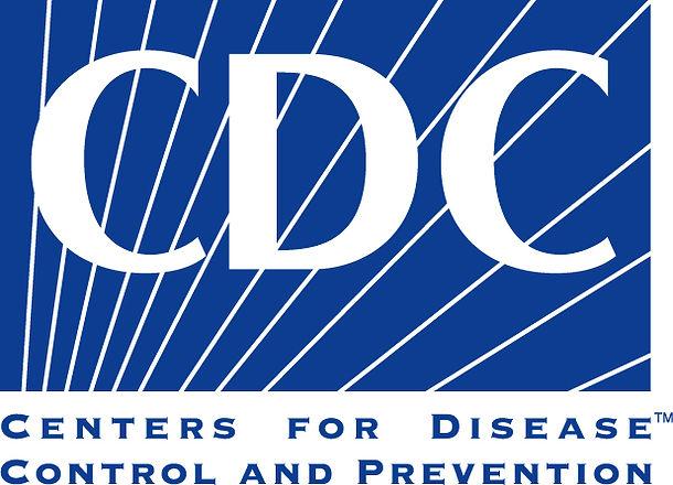 CDC.jpg