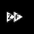 Symbol ZFU Zulassungsstelle für Fernuntericht