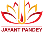 Jayant Pandey Logo.webp