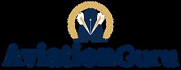 logo final 003.png