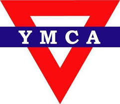 YMCA Parthenope ONLUS.jpg