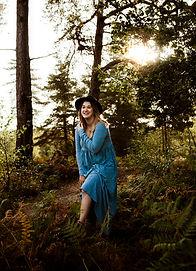 Victoria Lugton Photography.jpg