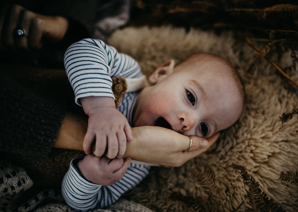 West Sussex Baby Photography.jpg