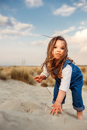 West Sussex Photographer.jpg