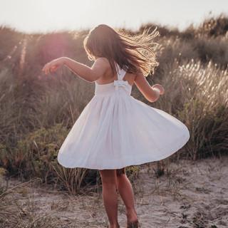Victoria Lugton photography