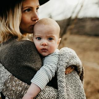Victoria Lugton photography - family
