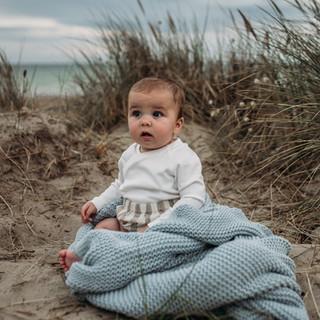 Victoria Lugton photography - baby