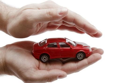 ביטוח רכב הכי זול לא בביטוח ישיר