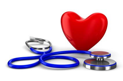 השוואת ביטוח בריאות