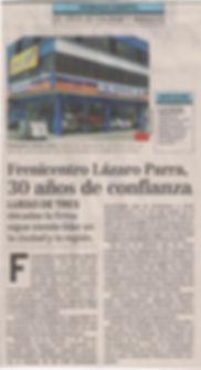 Reportaje El Pais 3 sd
