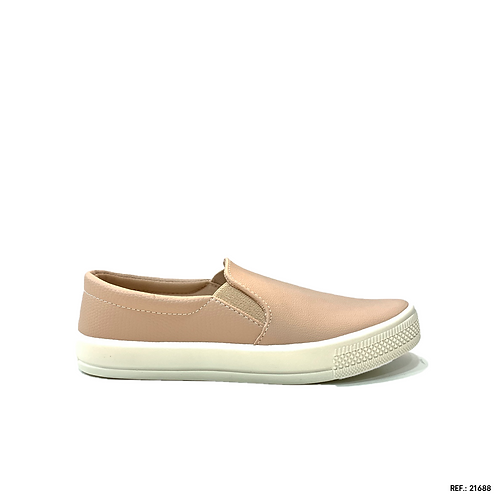 SLIP ON IN SHOES ANNA ROSE