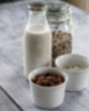 Dairy free mylks.jpg