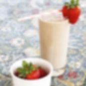 S'berry & cream smoothie.jpg